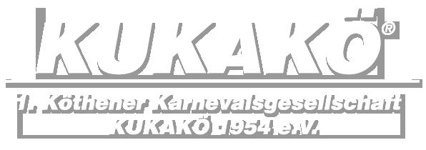 KUKAKÖ